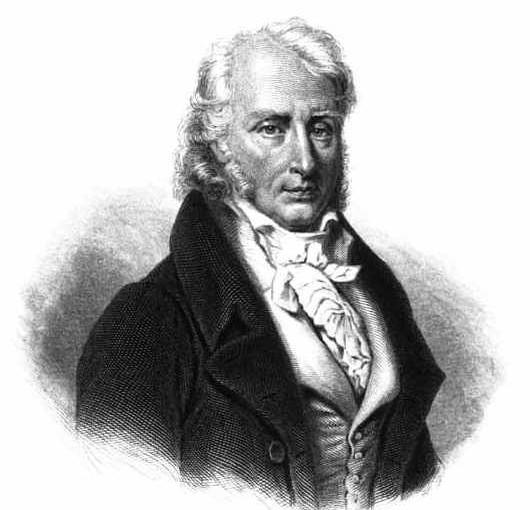 """""""Adolphe"""" de Benjamin Constant, le début du roman moderne"""