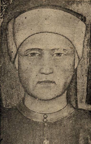 Politisches Denken und literarische Form: Boccaccio