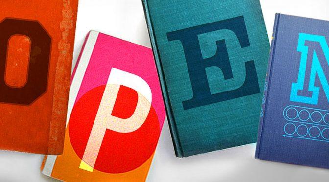 Dynamik digitalen Publizierens