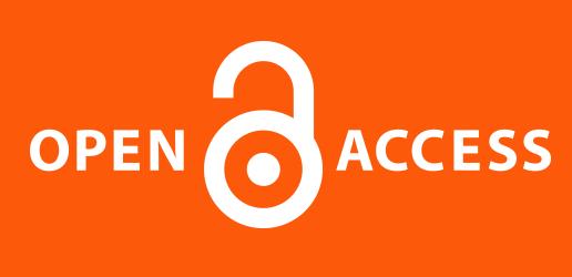 Workshop: Open Access in der Romanistik – Facetten des wissenschaftlichen Publizierens