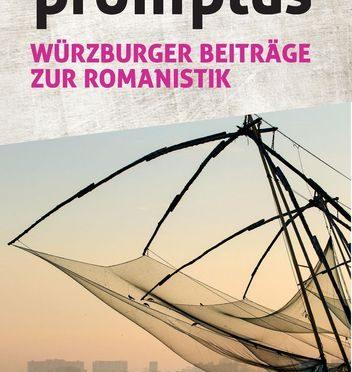 Promptus-Interview (durch J. Goldmann und R. Hesselbach)