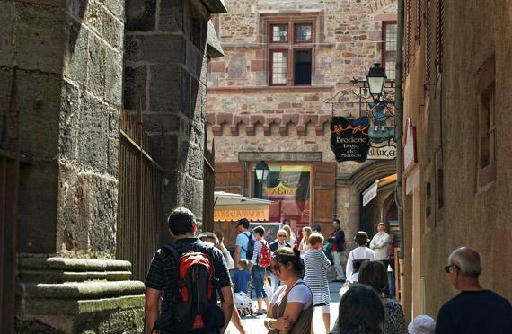 Städtepartnerschaft Bamberg – Rodez