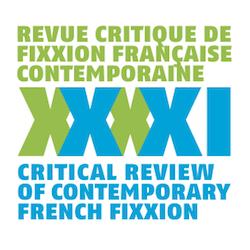 Modes d'autorisation du récit contemporain, Fixxion no. 25