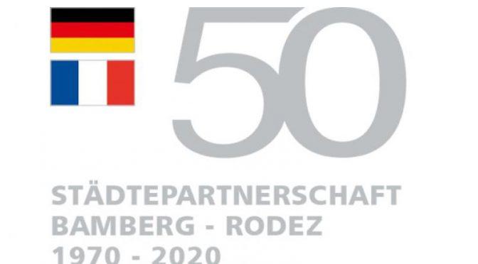 Deutsch-Französischer Club wiederbelebt