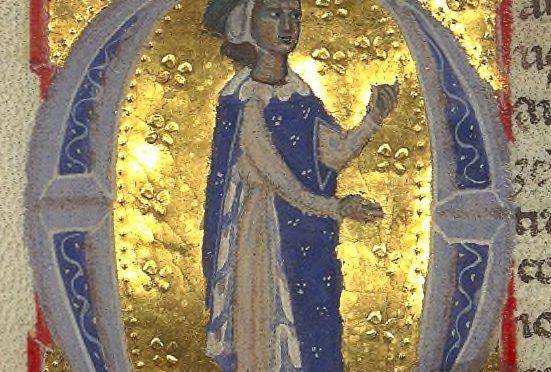 Südfrankreich im Mittelalter